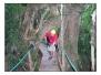 2005-02_costarica_2