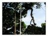 2005_Honduras_039