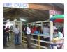2005_Honduras_394
