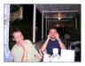 2005_Honduras_415