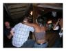 2005_Honduras_771