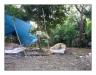 2005_Honduras_080