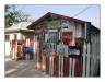 2005_Honduras_096