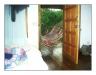 2005_Honduras_108