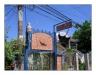 2005_Honduras_478