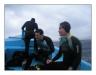 2005_Honduras_381