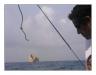 2005_Honduras_618