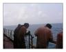 2005_Honduras_643