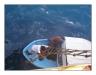 2005_Honduras_650
