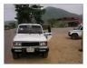 2005_Honduras_677