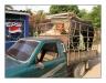 2005_Honduras_682