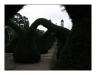 2005_Honduras_780