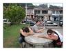 2005_Honduras_781