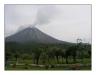 2005_Honduras_783
