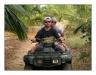 2005_Honduras_607