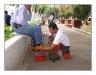 2005_Honduras_693