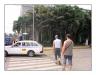2005_Honduras_695