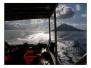2006-02_boat