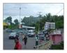 2006_Bunaken_manado_002