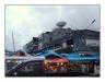 2006_Bunaken_manado_005