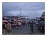 2006_Bunaken_manado_007