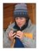 2007_Orlik_09