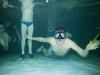 pod vodou 1