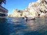 Illes Medes-02