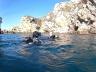 Illes Medes-03