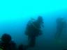 Illes Medes-09
