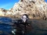 Illes Medes-30