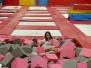 2020 - červen jump arena